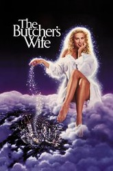 The Butcher's Wife Trailer