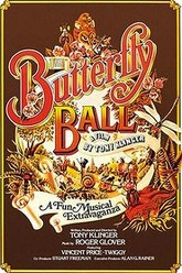 The Butterfly Ball Trailer