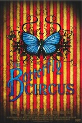 The Butterfly Circus Trailer