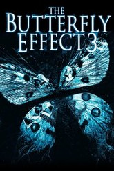 The Butterfly Effect 3: Revelations Trailer