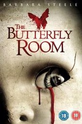 The Butterfly Room Trailer