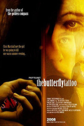 The Butterfly Tattoo Trailer