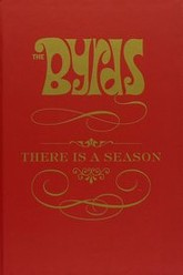 The Byrds: There is A Season Trailer