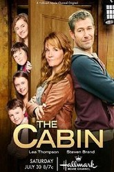 The Cabin Trailer