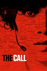 The Call Trailer