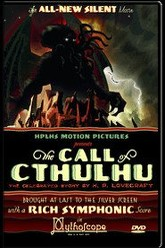 The Call of Cthulhu Trailer