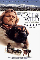 The Call of the Wild: Dog of the Yukon Trailer
