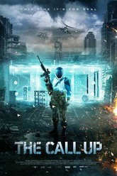 The Call Up Trailer