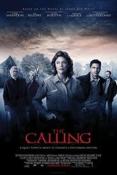 The Calling Trailer
