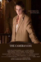 The Camera's Eye Trailer