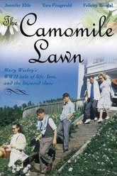 The Camomile Lawn Trailer