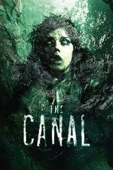 The Canal Trailer