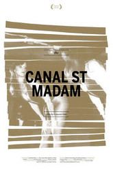 The Canal Street Madam Trailer