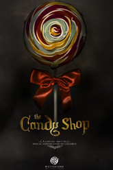 The Candy Shop Trailer