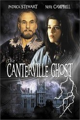 The Canterville Ghost Trailer