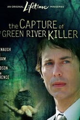 The Capture of the Green River Killer Trailer