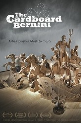 The Carboard Bernini Trailer