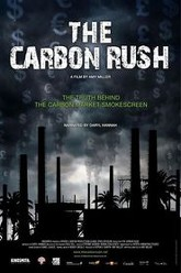 The Carbon Rush Trailer