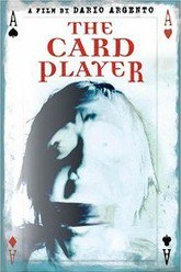 The Card Player Trailer