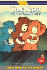 The Care Bears in the Land Without Feelings Trailer