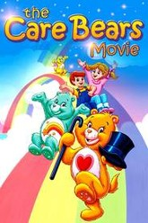 The Care Bears Movie Trailer