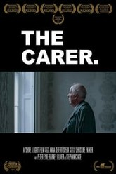 The Carer Trailer