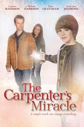 The Carpenter's Miracle Trailer