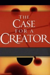 The Case for a Creator Trailer