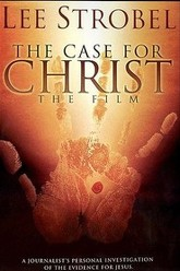 The Case for Christ Trailer
