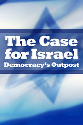 The Case for Israel: Democracy's Outpost Trailer