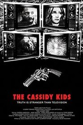 The Cassidy Kids Trailer