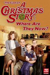 The Cast of a Christmas Story: Where Are They Now? Trailer