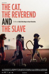 The Cat, The Reverend and The Slave Trailer