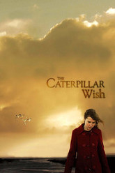 The Caterpillar Wish Trailer