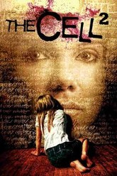 The Cell 2 Trailer