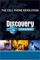The Cell Phone Revolution Trailer