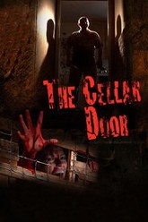 The Cellar Door Trailer