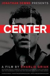 The Center Trailer