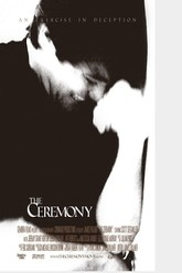 The Ceremony Trailer