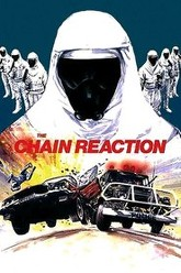 The Chain Reaction Trailer