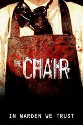The Chair Trailer