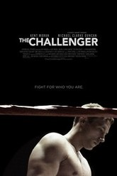The Challenger Trailer