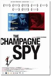 The Champagne Spy Trailer