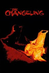 The Changeling Trailer