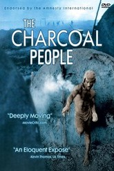 The Charcoal People Trailer