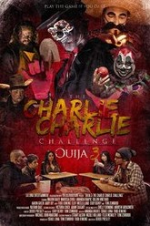 The Charlie Charlie Challenge: Ouija 3 Trailer