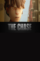 The Chase Trailer