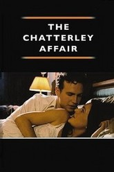 The Chatterley Affair Trailer