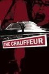 The Chauffeur Trailer