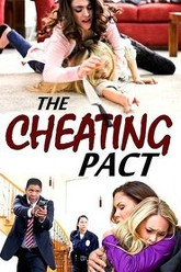 The Cheating Pact Trailer